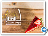 alfanar coffee (1)